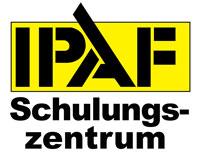 """IPAF"